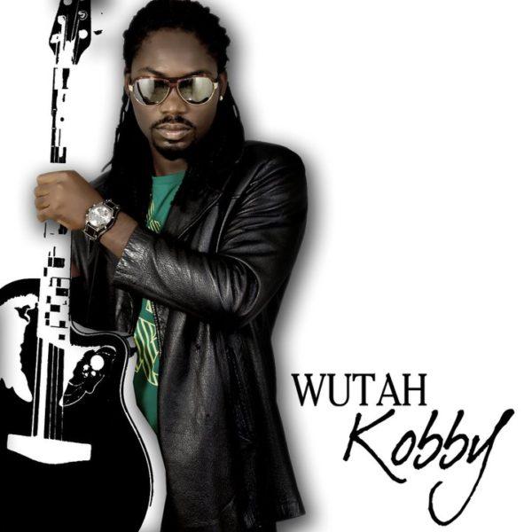 Wutah Kobby - Ambulance (Feat Sarkodie) (Prod. by Ephraim)