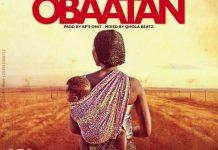 Koo Ntakra – Obaatan