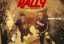 Koo Ntakra - Rally (Feat. Nii MayWeda)