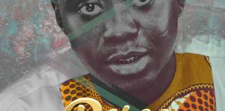 Ekow Marvel - Bosoe (Prod. by Big Tyme) (GhanaNdwom.com)