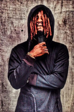 Rudebwoy Ranking Emergence Conquers Nima's Love For Shatta Wale