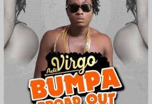 Adi Virgo - Bumpa Broad Out