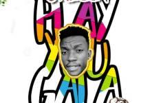 Brella - Play You Gala (Ebony Reply)