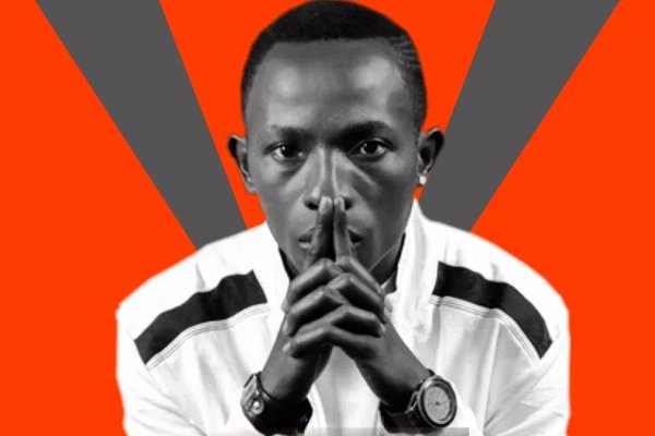 Patapaa's One Corner Topping Charts On Radio
