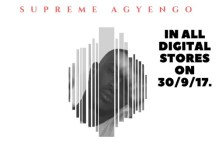 Supreme Agyengo - Ohemaa (Feat Mr Waved) (Prod by Oteng)