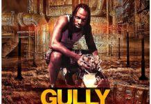 Dj Manni - Mavado Gully Gad Mixtape 2017