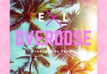 E.L Overdose