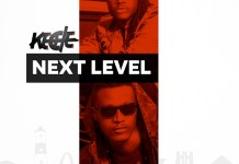Keche - Next Level