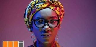 Ebony - Maame Hw3