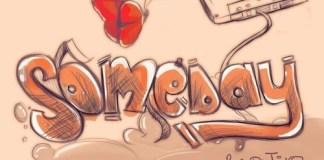 S3kyerewaa - Someday (GhanaNdwom.com)