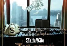 Shatta Wale - Zylofon Music