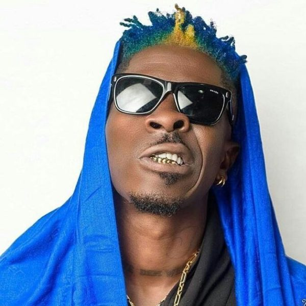 Shatta Wale - True Believer (Fake Pastors) (Snippet) (Prod. By MOG Beatz)