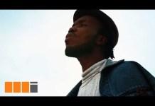 Akwaboah - Hye Me Bo (Official Video)