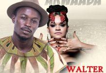 Walter Wani - Akwaaba (Feat. Sena Dagadu) (Prod. by Cheche & Kuvie)