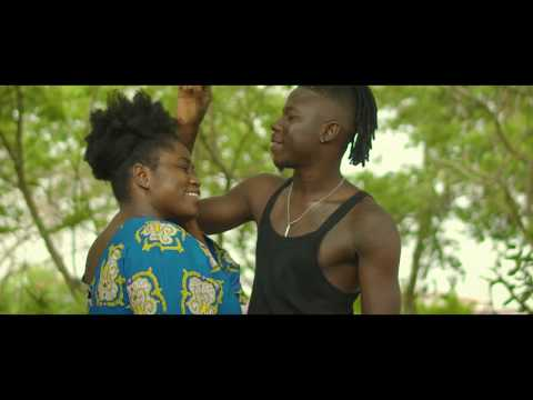 Stonebwoy - Tomorrow (Official Video)