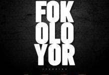 Edem - Fokoloyor (Prod by B2)