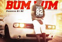 Mozat - Bum Bum (Prod. by B2)