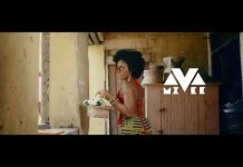 MzVee – Bend Down (Feat. Kuami Eugene)