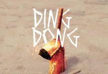 Streetbeatz - DinG DonG (Feat Deevee)