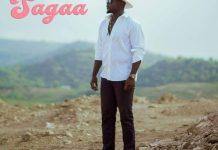 M3dal - Sagaa (Official Video)