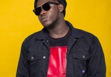 Medikal - 6AM In London (Freestyle)