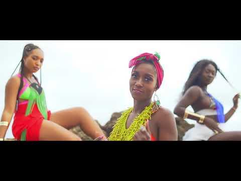 NanaYaa - Ohemaa (Official Video)