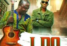 Aka Blay - I Do (Feat. Kofi Kinaata) (Prod. by Peewezel) (GhanaNdwom.net)