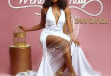 Wendy Shay - On You Album (Album)