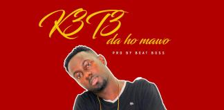AmsakCedi - K3t3 (Feat MOB) (Prod By Beatz Boss)