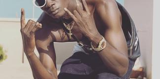 Slim Souljah – NYB