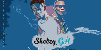 Skeezy - I Want (feat Gemini) (Prod by Perez Beatz)