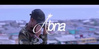 Abna - Envy (Official Video)