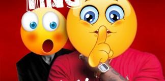 D-Black - Dat Ting (Radio Edit)