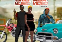 Medikal - Omo Ada (Remix) (feat. Shatta Wale & Fella Makafui)
