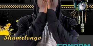 Shamelongo - Condom (Prod. by King One Beatz) (GhanaNdwom.com)