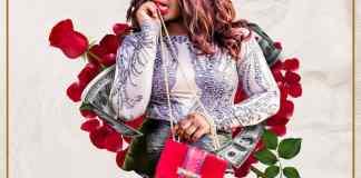 Shegah - Love & Money (Prod by Tombeatz)