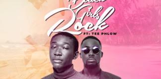 Eni - Black Girls Rock