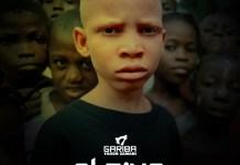 Gariba - Albino (Prod by Jaynero Muzik)