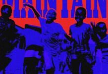 Magnom - Maintain (Feat Kayso, Quamina Mp, Twitch & Almighty Trei)