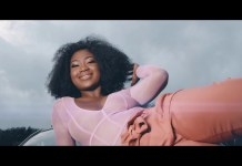 Stay Jay - Chocolate (feat Kuami Eugene) (Official Video)