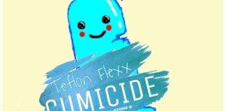 Teflon Flexx - Cumicide (Prod. by Stone B)