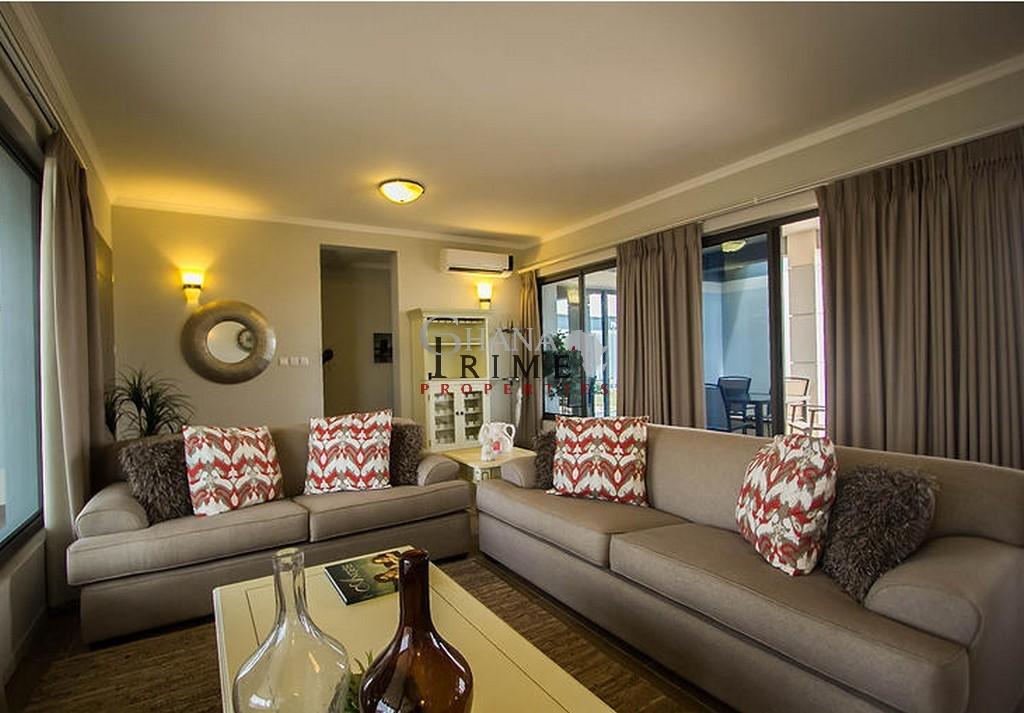 luxury4bedroomhouseforsaleinkumasi