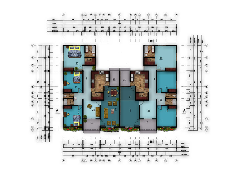 Bedroom Planning Software Memsaheb Net 28 Images House