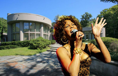 whitney-houston-and-house