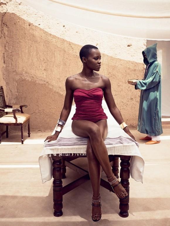 Lupita-Nyongo-Covers-Vogue-July-2014c