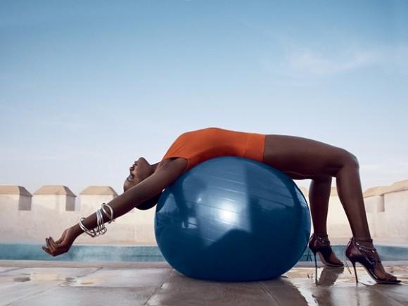 Lupita-Nyongo-Vogue-July-2014a
