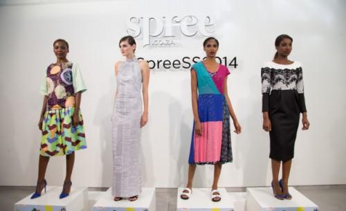 SA-Fashion-Online-FashionGHANA.com_-500x305
