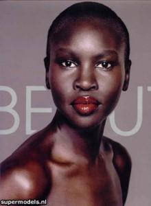 red-lipstick-dark-skin-7-500x679