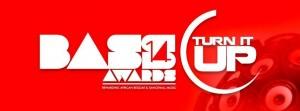 Bass-Awards-14-Logo-1
