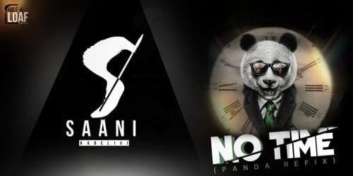 saani-no-time-500x249